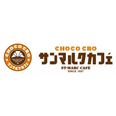 https://www.aeontown.co.jp/img/fujiminami/store/storage/w236xh236/cname_20190418111208.jpg
