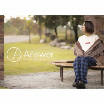 Meets Answer