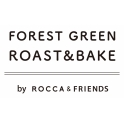 FOREST GREEN ROAST & BAKE