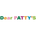 Dear PATTY'S