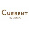 CURRENT by CiQUETO(カレント バイ チキュート)