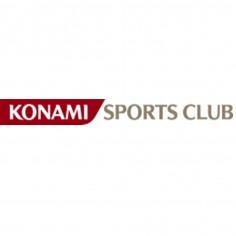 スポーツ クラブ 対策 コナミ コロナ
