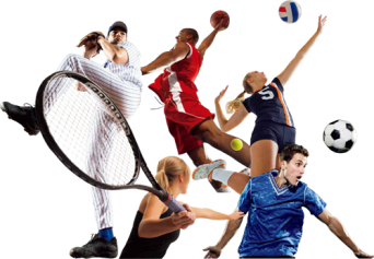 スポーツオーソリティ | ショップ | イオンタウンユーカリが丘